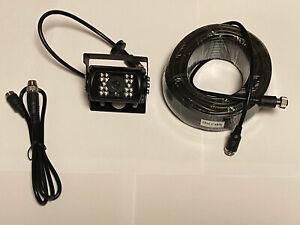 Complete 2 Camera Fendt Kit