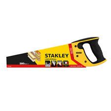 Stanley 2-20-530 FatMax Gen2 Appliflon Handsäge 550 mm 7 TPI  20-530 Säge