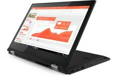 Lenovo ThinkPad L380 Yoga - Intel Core i7-8550U 1.60GHz (Win10)