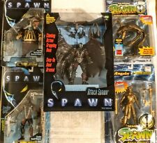 Spawn Ultra action collection#5