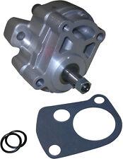 384506r94 Hydraulic Pump For International 100 130 140 200 230 A 1 Tractors