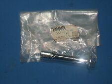 Yamaha tr1/xv1000 poteau clignotant (Stay faut un emploi) 5a8-83318-00