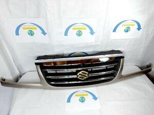 2001-2004 Suzuki Grand Vitara front grille color tan