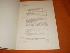 vetera christianorum  1,72