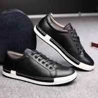 Fashion Men's Sneakers Tennis  Shoes Perfect Casual Athletic Sports Shoes