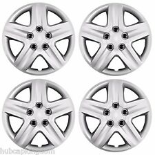 "NEW Chevy IMPALA Monte Carlo 16"" Hubcap Wheelcover Replacement SET of 4"