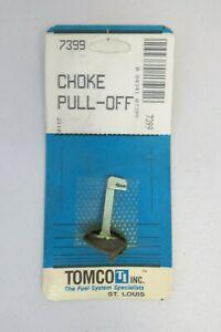TOMCO 7399 CARBURETOR CHOKE PULL-OFF FITS DODGE
