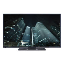 Digihome 39273SMFHDLED 39 Smart WiFi Ready Full HD 1080p LED TV with Freeview