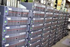 EV/Electro-Voice P3000RL Power Amplifier Precision Series (ONE)