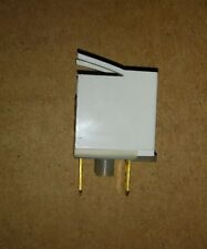 RF367LXSS Indicator Light Part Number AP6012837 Made by Whirlpool