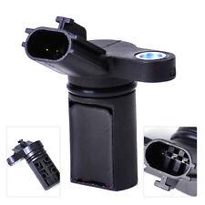 New Camshaft Crankshaft Position Sensor Cam CPS Fit Nissan Infiniti 23731-AL61A