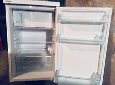 Liebherr Kühlschrank mit 3-SternePlus- Gefrierfach