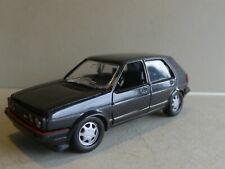 Volkswagen Golf GTI 4Drs - SCHABAK - No. 1008 - 1:43