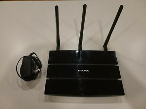 TP-Link N750 TL-WDR4300