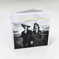 Shakespears Sister - Singles Party (19882019) 2CD Sent Sameday*