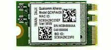 LENOVO 320S- 15 WIFI WIRELESS INTERNET CARD QCNFA435