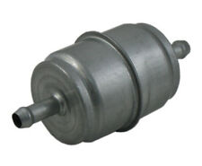 Fuel Filter PENTIUS PFB20011M