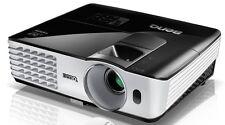 High End FULL HD BenQ TH681+ 3.200 AnsiLumen Beamer 12.000:1 Kontrast, HDMI