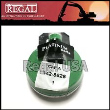 1428828 Locking Fuel Cap for Caterpillar 216, 226, 228, 232 & more. (2216732)
