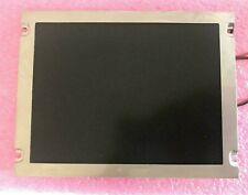 6.5 Inch Kyocera 351750AO TFT Industrial LCD Screen Display