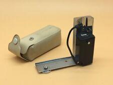 Olympus Pen Flash Porte-ampoule Pour Magnésium ampoules