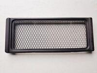 Grille protection radiateur SUZUKI VX800 VX 800