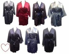 Polyester Robes for Women 22 Underwear