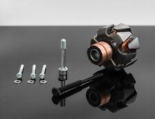 Lima Rotor Ancre Stator BMW r45 r65 r80 r100, austauschsatz Complet!