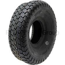 Reifen 24 x 9.50-12 Super Turf Profil