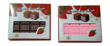 New listing Cute Chocolate Bar Note Pad (Assorted Color)