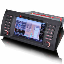 Car Video In-Dash Units with GPS and MP3 Player