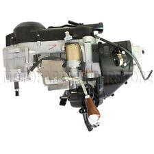 Short Case 150cc 4-stroke GY6 Engine Motor Auto, Build-in Reverse ATVs, Go Karts