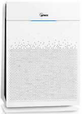 NEW Winix Zero+ Pro 5 Stage Air Purifier AUS-1250AZPU