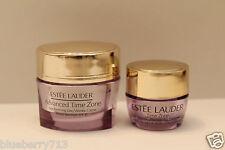 NEW!  Estee Lauder Advanced Age Reversing Face & Eye Cream Duo