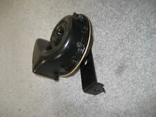 New Ford Truck Horn 67/79 Ford Cars Mercury Lincoln C7TZ13833A  Cougar Mustang
