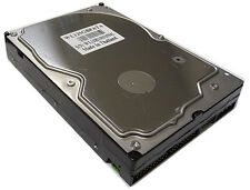 "120GB 7200RPM 2MB Cache PATA (EIDE) ATA/100 Internal Desktop 3.5"" Hard Drive-New"