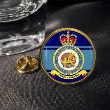 Transport Command Royal Air Force (RAF) ® Lapel Pin Badge Gift