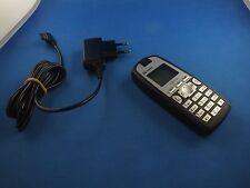 Sagem myx-1 Trio-noir d1 Portable Black absolument NEUF M. Telekom SIMLOCK