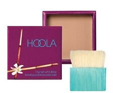 Hoola Bronzing Bronzer  Powder Full Size 11g Brand New PLEASE READ