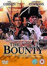 The Bounty (DVD, 2004)