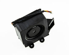 Acer PD 520 cooling fan ventiladores Cooler Blower 50x50x20mm dc 12v 0.27a fal 3 f 12 lhsc