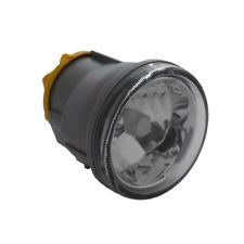 Nebellampe Nebelscheinwerfer Nebelleuchte rechts oder links Citroen C2 C3 Jumpy