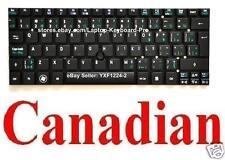 Acer  ICONIA Tab w500 w500p  Keyboard - Canadian CA 0KN0-YF1CB01 V125962AK
