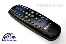 Swann Genuine Remote Control N3960 for most Swann DVR models
