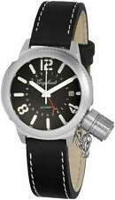 Engelhardt Automatikuhr Automatik Uhr Watch Kaliber 10.500 Herrenuhr Damenuhr
