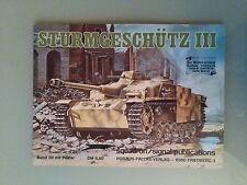 Waffen - Arsenal * Band 39 / Podzun - Verlag