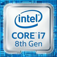 Intel Core i7 8700K - 3.7 GHz Hexa-Core (BX80684I78700K) Processor