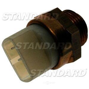 Standard TS173 Engine Cooling Fan Switch