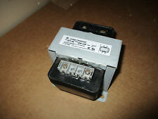 GE Type JEP-OC Voltage Transformer 480:120 V 760X135008 JEP-0C NSV .6/ BIL 10 Kv
