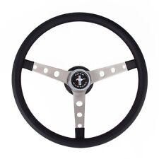 Grant 968 Classic Series Nostalgia Steering Wheel